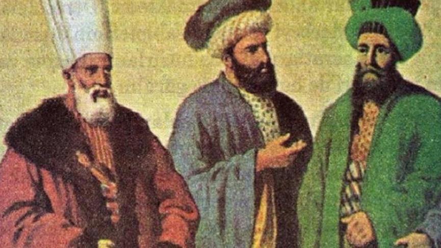 Şehzade Alaaddin kimdir? Fatih Sultan Mehmet'in ağabeyi Şehzade Sultan nasıl öldü?
