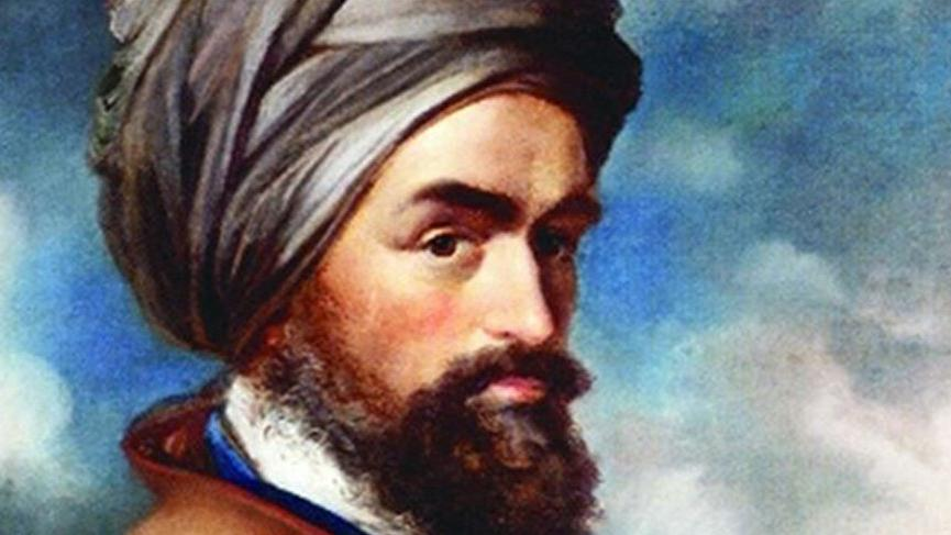 Şehzade Orhan kimdir? Orhan Çelebi kaç yaşında ve nasıl öldü? İşte tüm merak edilenler…