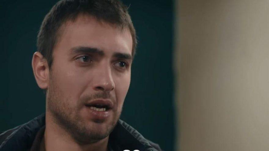 Sen Anlat Karadeniz 10. yeni bölüm fragmanı yayınlandı! Tahir: Ben o kadına sevdalıyım!