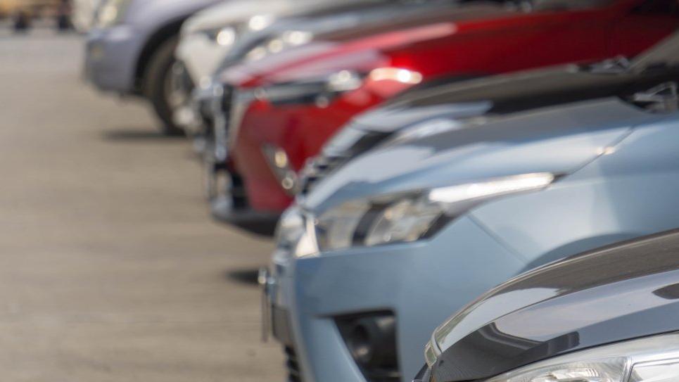 ÖTV ve MTV'nin otomobil satışlarına etkisi