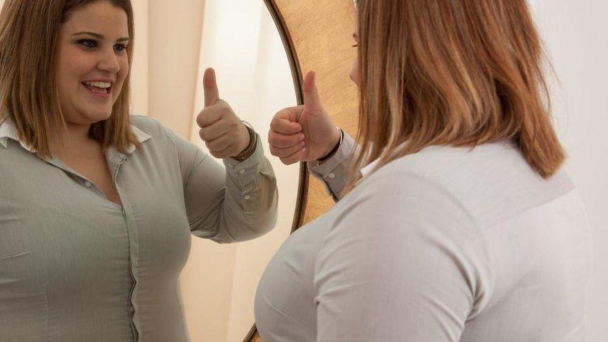 Felsefe kilo vermede yardımcı olabilir mi?