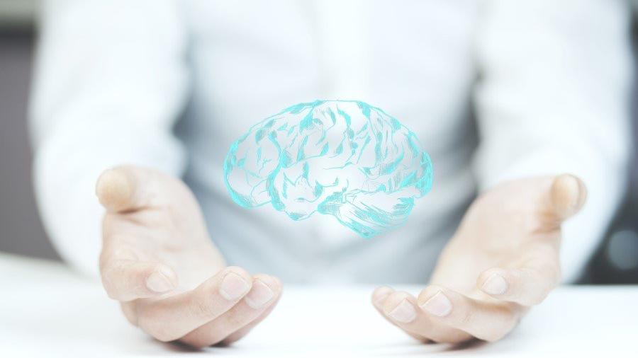 Beyin sağlığını korumanın yolları