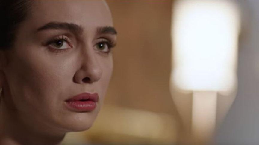 Siyah Beyaz Aşk 23. yeni bölüm 2. fragmanı geldi! Siyah Beyaz Aşk 22. son bölüm izle!