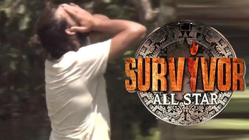 Survivor'da Hakan Turabi arasında büyük çekişme! İşte Survivor'da son bölüm ödül oyunu detayları…
