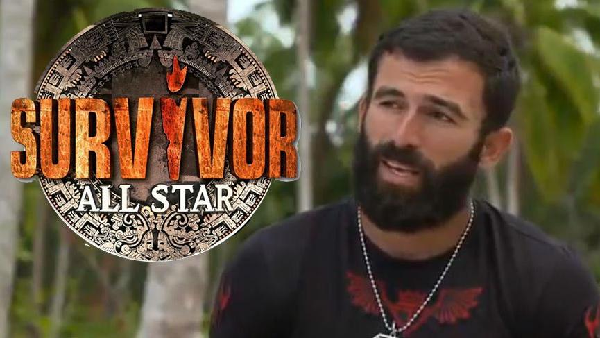 Survivor son bölümde ödülü hangi takım kazandı? Turabi: Survivor hayalime veda edeceğim!