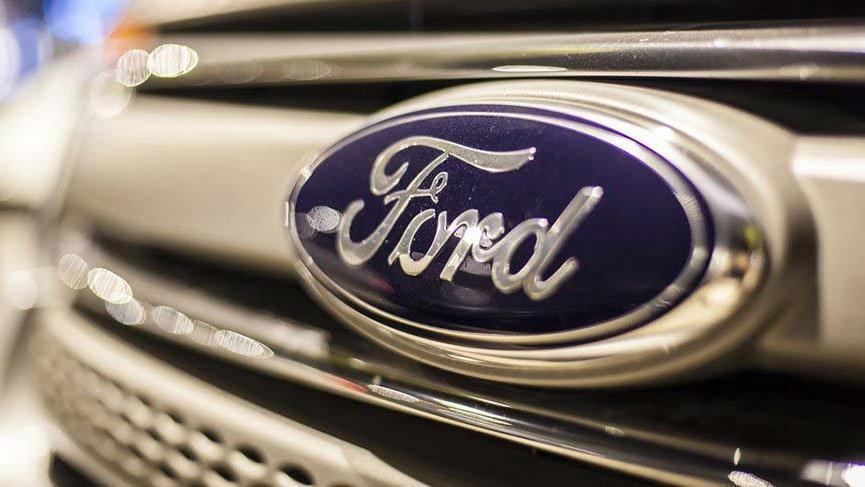 Ford 1.4 milyon aracı geri çağırıyor