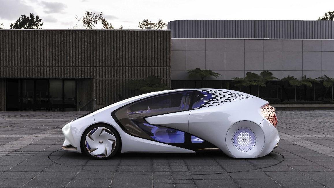 Elektrikli otomobillerin maliyetleri azalıyor!