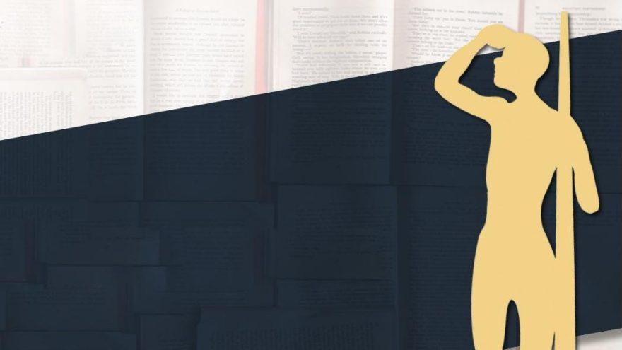 15. Tudem Edebiyat Ödülleri sahiplerini buldu