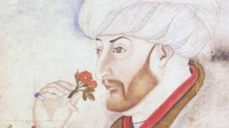 Fatih Sultan Mehmet ne zaman, nasıl öldü?
