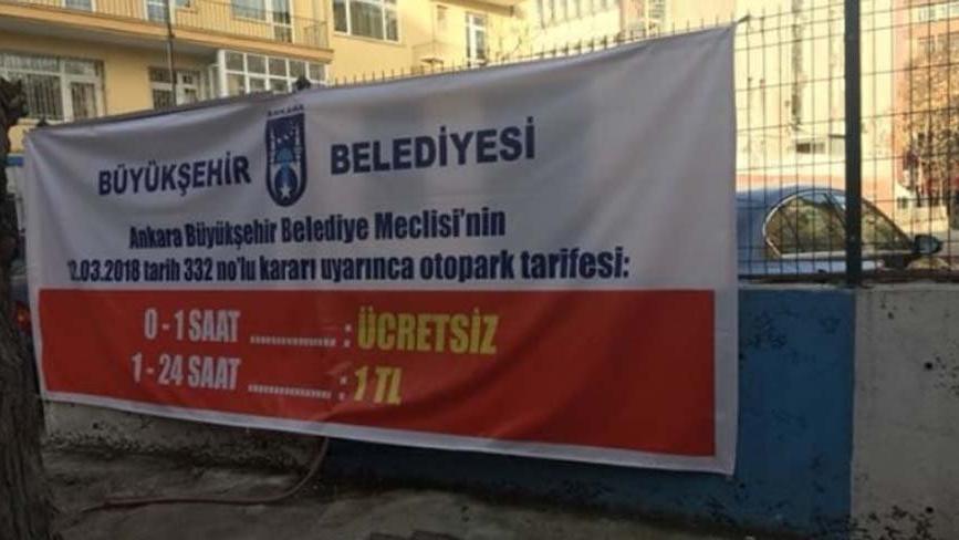 İstanbullular bu haberi okuyunca çok kızacak!