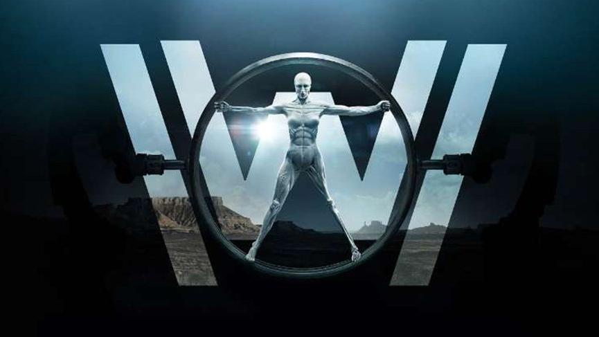 Westworld 2. sezon fragmanı yayınlandı! Westworld yeni sezon ne zamna başlayacak?