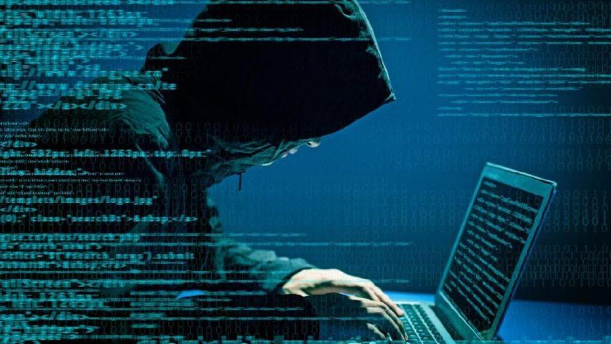 Sağlık Bakanlığı'nın yazılımını kopyalayıp, vatandaşın bilgilerini çaldılar