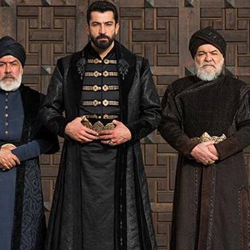 Zağanos Paşa'nın tarihteki önemi ne?