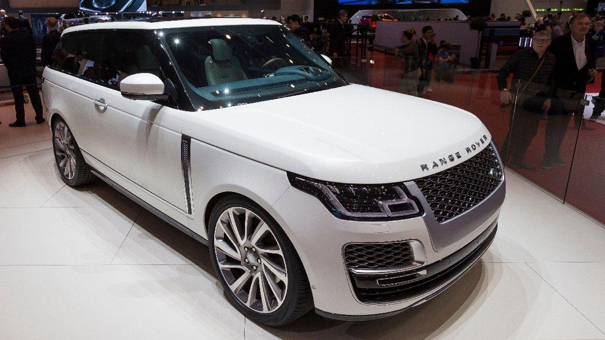 land-rover-sv-coupe-kopya