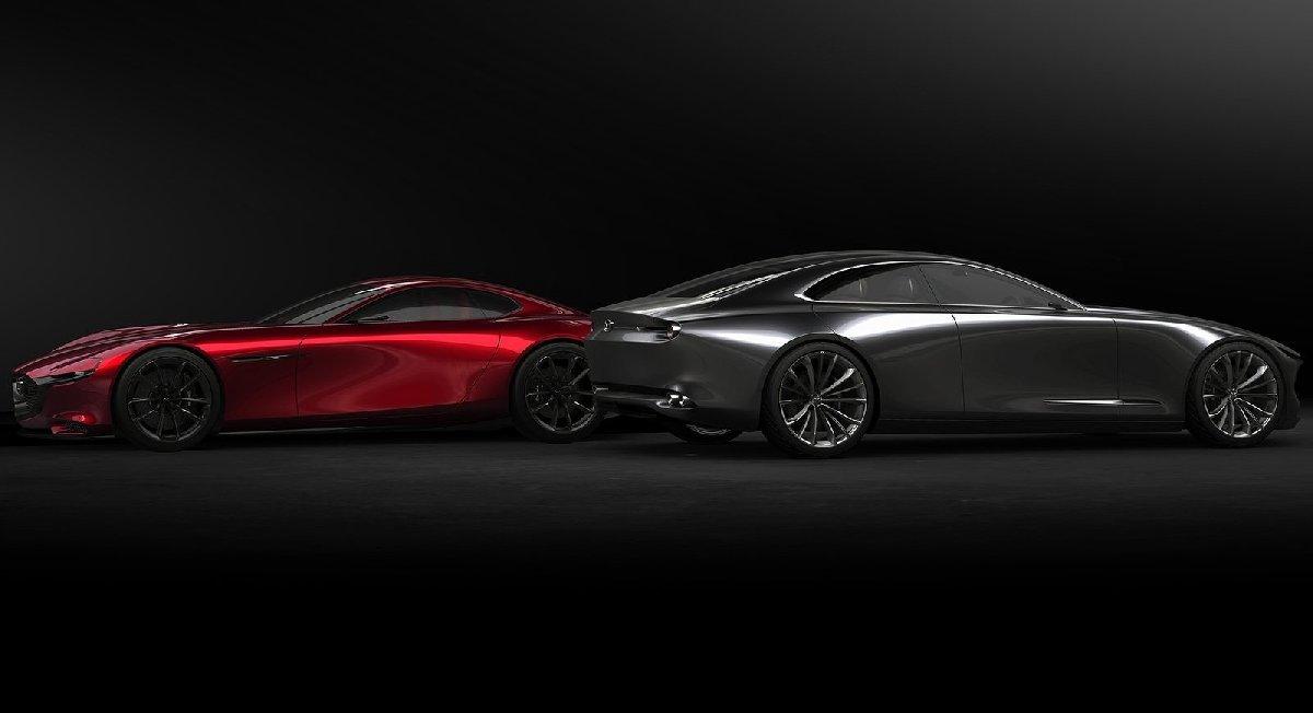mazda-vision_coupe_concept-2017-1600-08-kopya