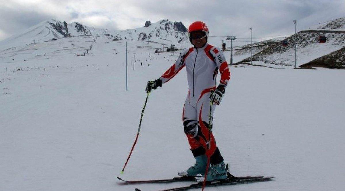mehmet-cekic-paralimpik-olimpiyatlari