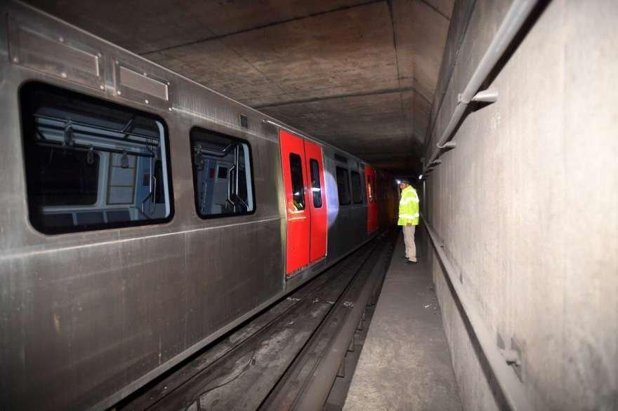 metro-kaza-ankara-foto-dha-1