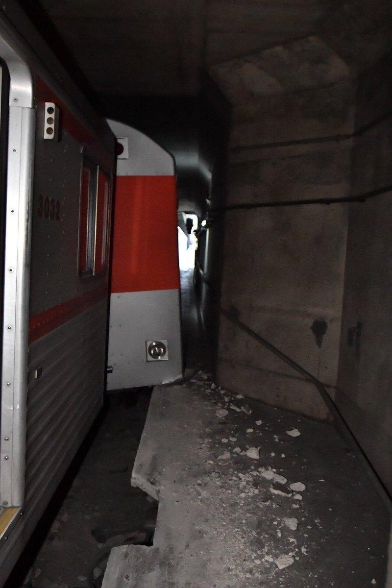 metro-kaza-ankara-foto-dha-2