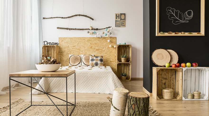 organik-formlu-mobilya