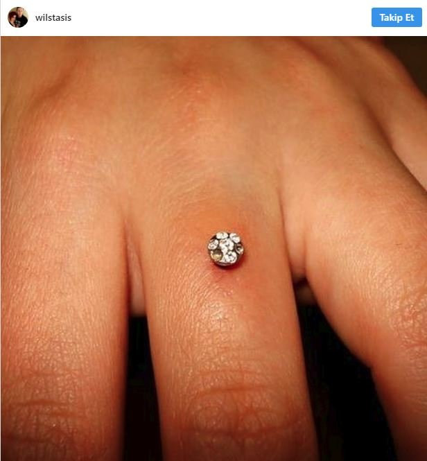 parmaklar-instagram