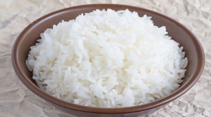 pirincpilavikapak