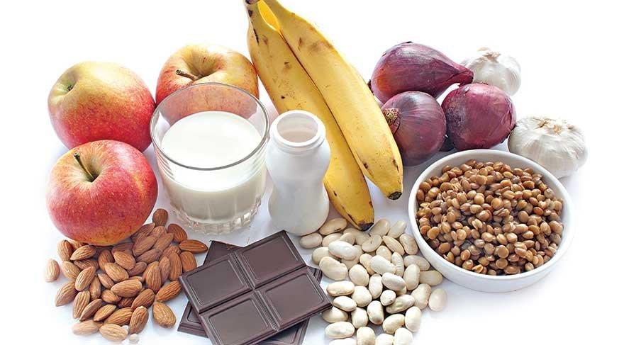 probiyotik-besinler