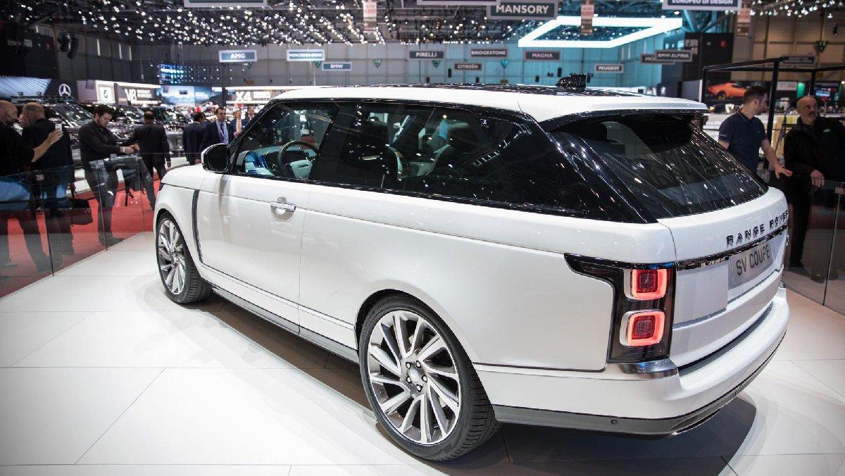 range-rover-sv-coupe-kopya
