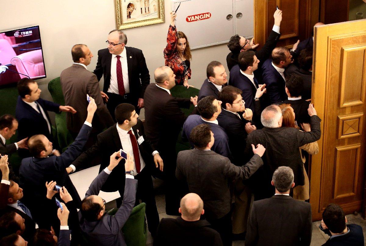 Fotoğraf: Yavuz Alatan/SÖZCÜ