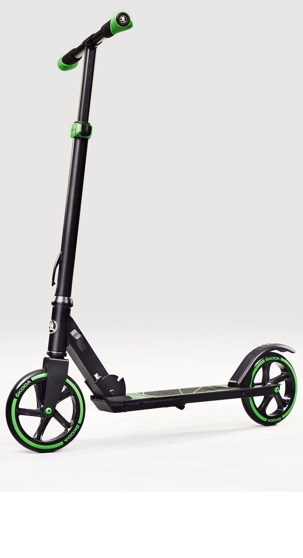skoda-scooter-01-kopya