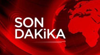 Son dakika... İzmir'de FETÖ operasyonu: 82 gözaltı kararı