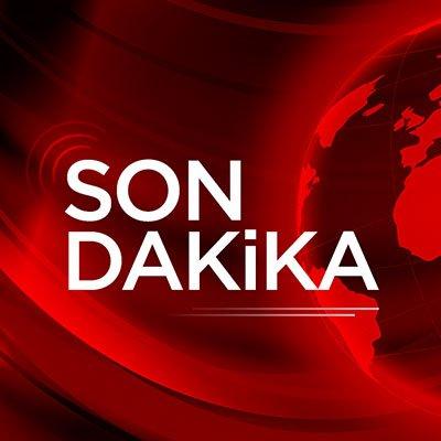 Küstahlığın böylesi görülmedi: Türkiye bu işe karışmasın