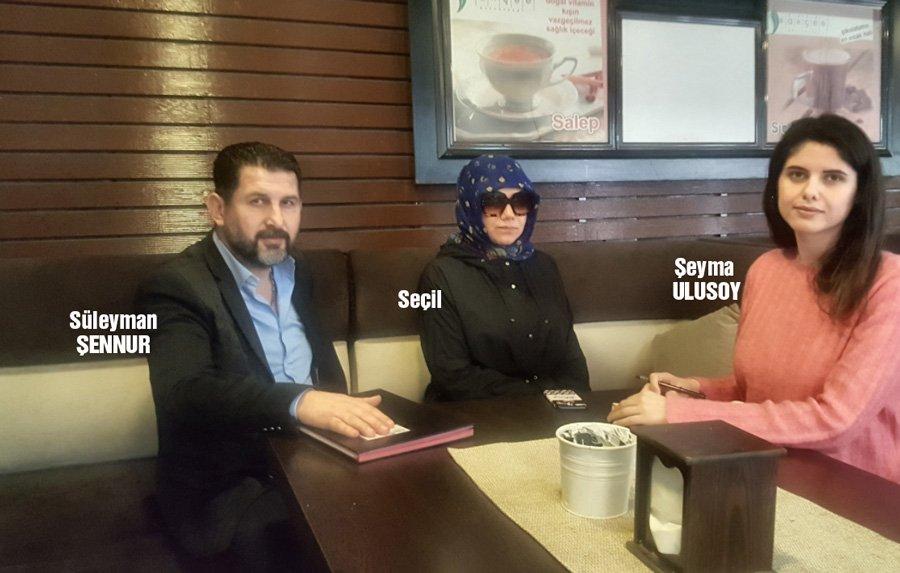 suleyman-sennur-ic