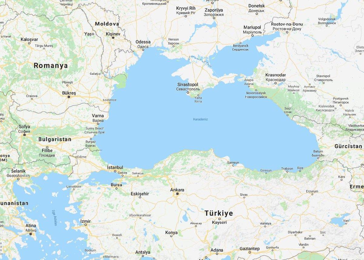 turkiye-google