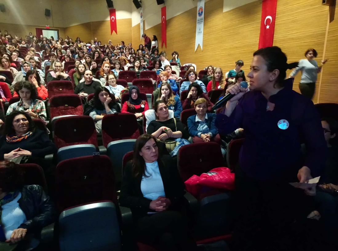 turkiye_kadin_meclisi_tplantisi-4