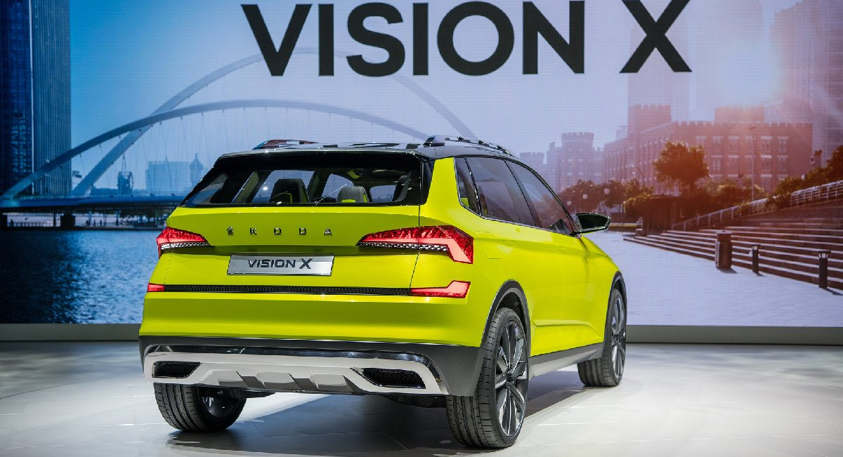 vision-x_1-kopya