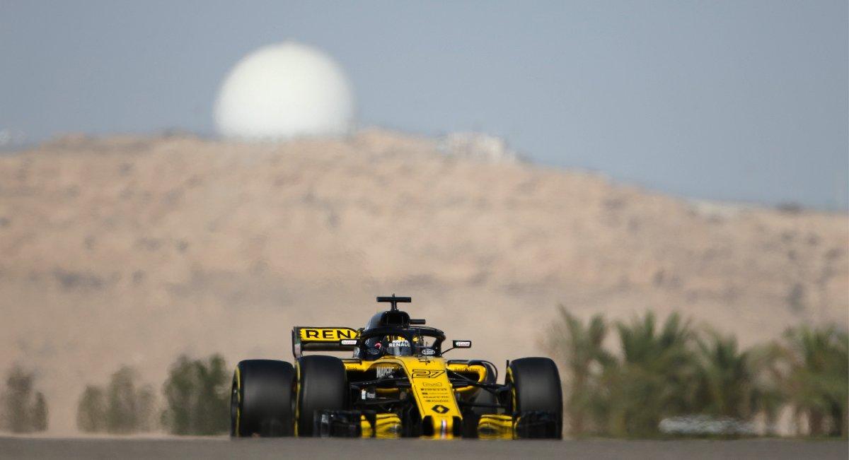 1523277778_21207984_formula_1_bahrain_grand_prix-kopya
