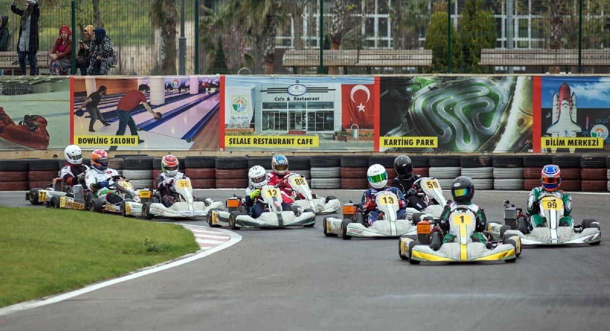 1523305928_karting2018_1_005-kopya