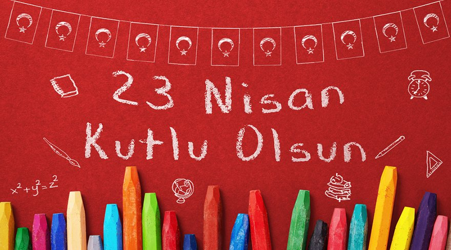 23-nisan-shutter