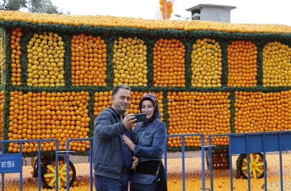 Foto: DHA- İHA