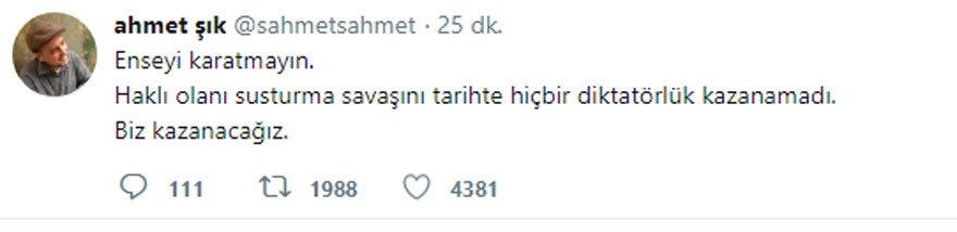ahmet-lsik-twit