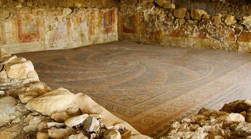 antandros-antik-kenti