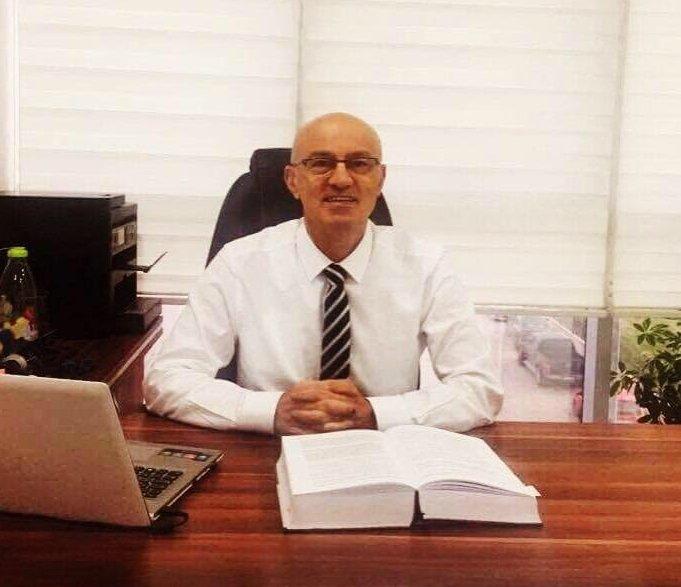 Avukat Fatih Altun, AYM ve Yargıtay'ın emsallik kararını değerlendirdi.