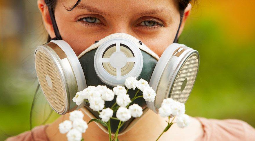 bahar-alerjisi-shutter