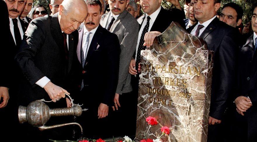 FOTO: Zekeriya ALBAYRAK - SÖZCÜ
