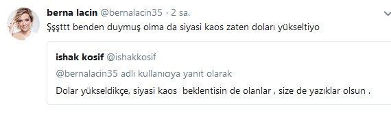 berna-lacin-ic-3