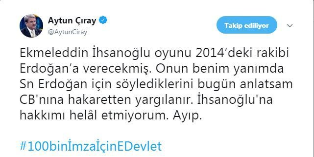 ciray-tweet