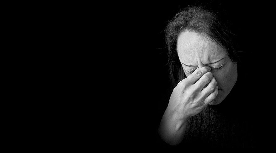 depresyon-shutter