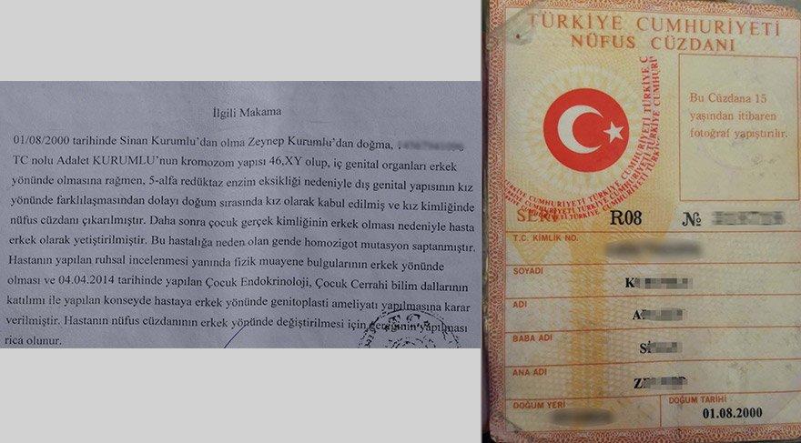diyarbakir-dha-2