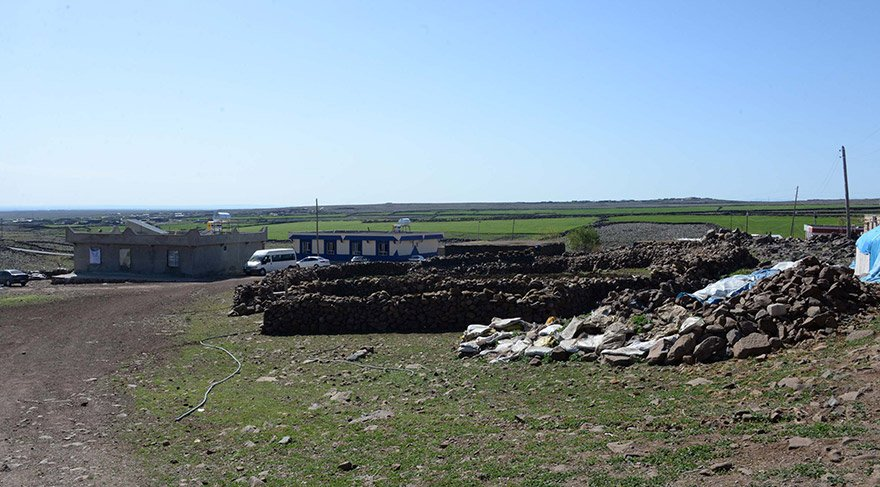 diyarbakir-dha-3