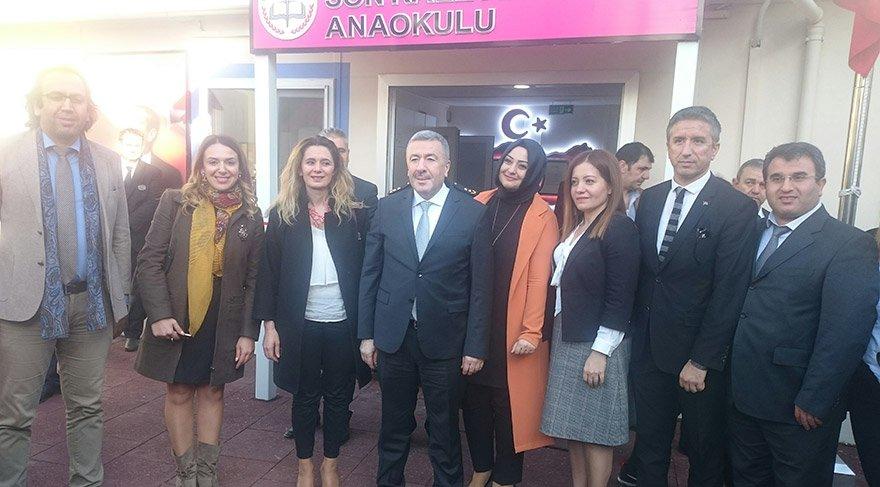 emniyet5